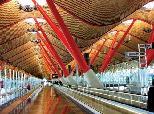 Madrid-Airport-2