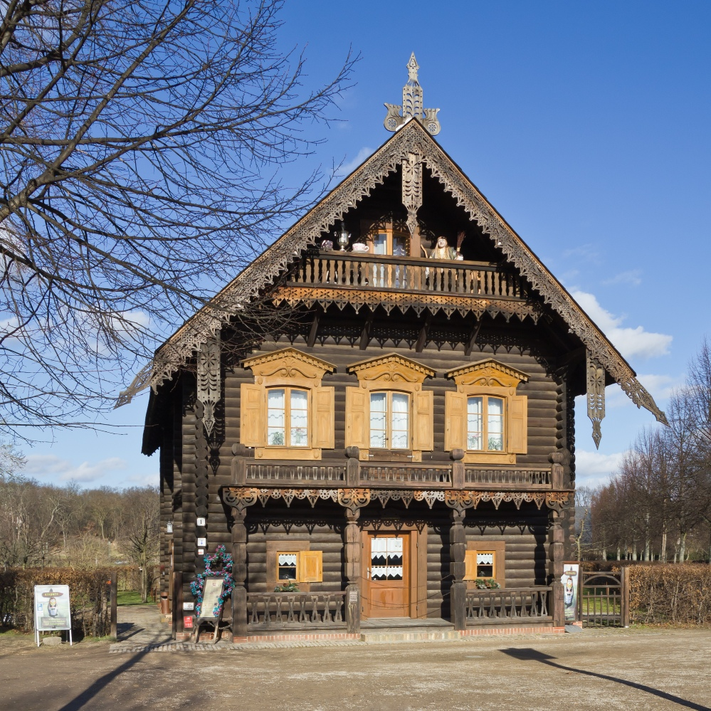 Potsdam_Alexandrowka_02-14_img2