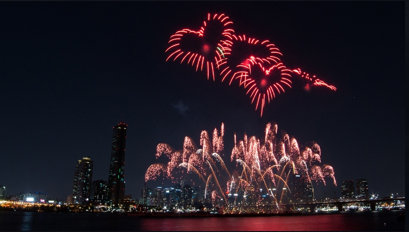 firework-festival-heart