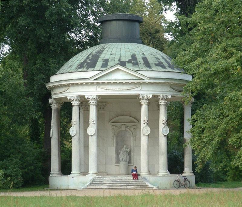 Potsdam_freundschaftstempel
