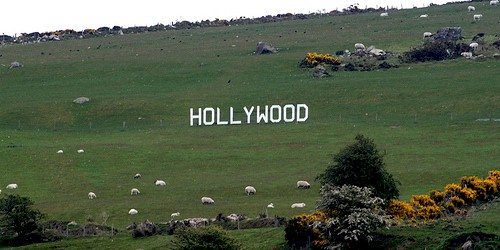 Hollywood11.jpg