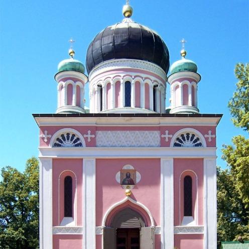 Russische_Orthodoxe_Kirche_Alexander_Newski_Potsdam
