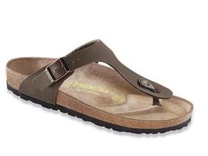 birkenstock-gizeh-thong-comfort-sandal-d-20170303153646937_537505_107