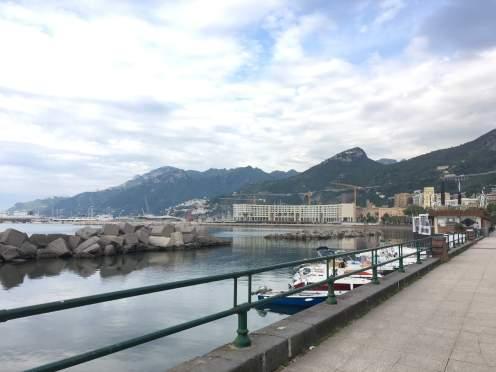 Salerno 1